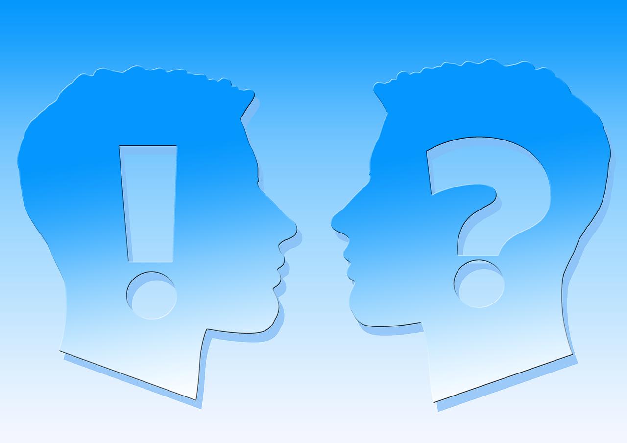 Как стать по-настоящему эффективным переговорщиком?