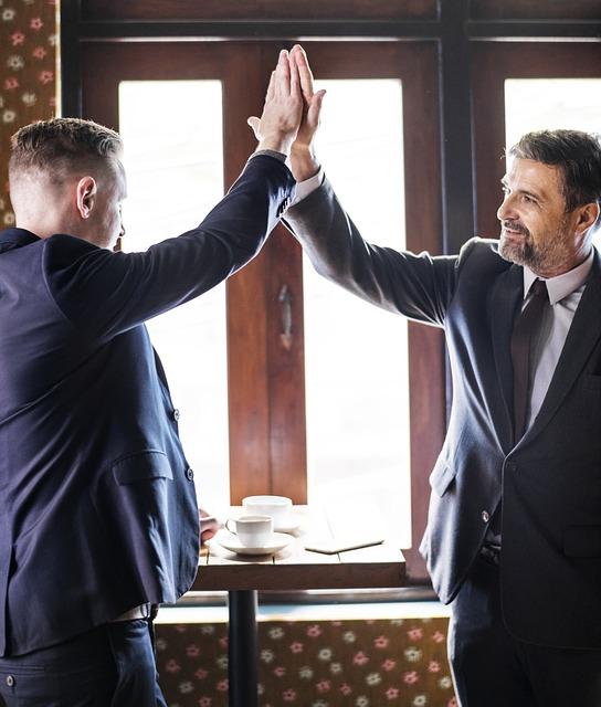 обучение ведению деловых и жестких переговоров