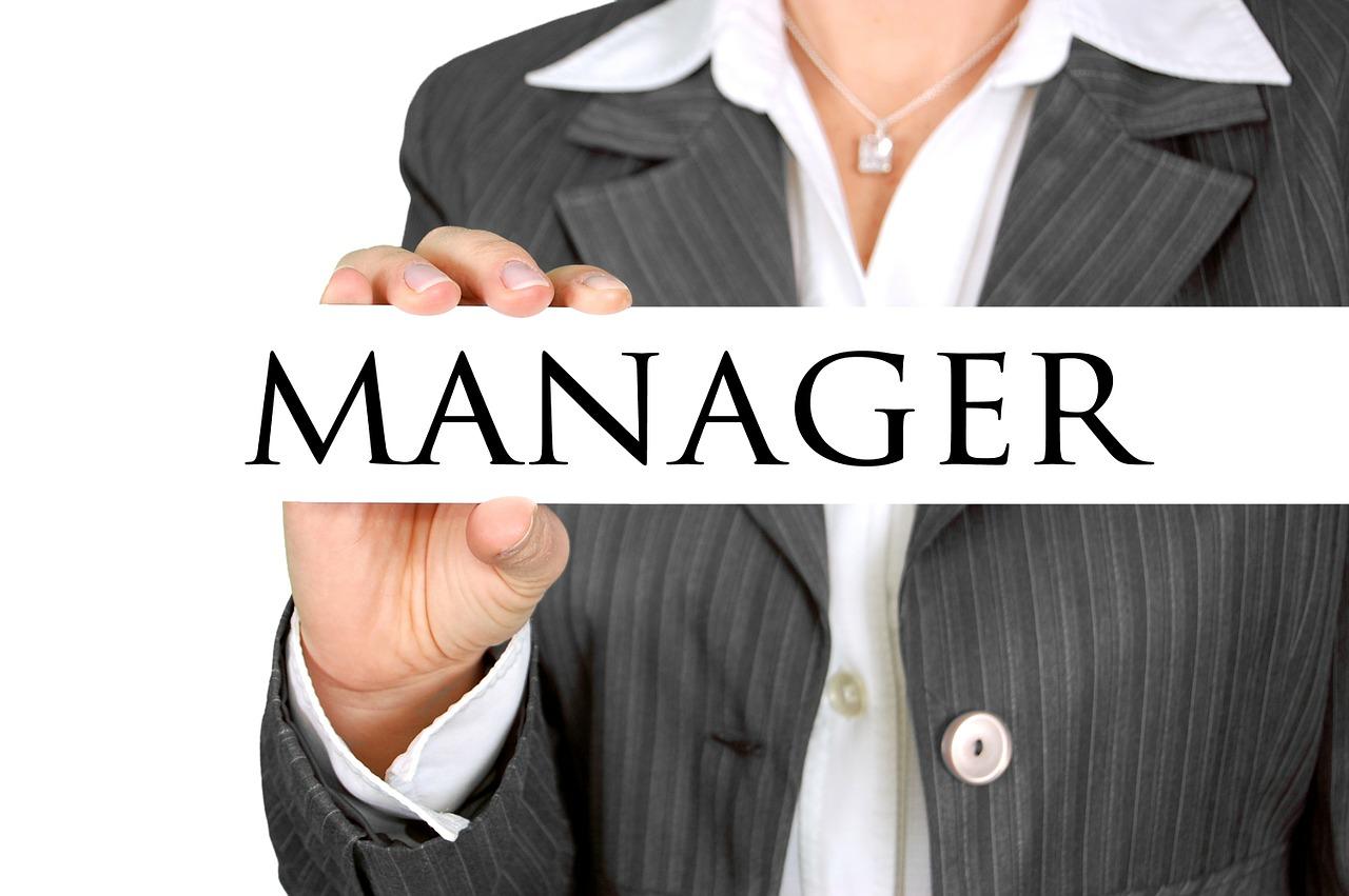 Подбор менеджеров по продажам. Самостоятельно или с помощью кадрового агентства?