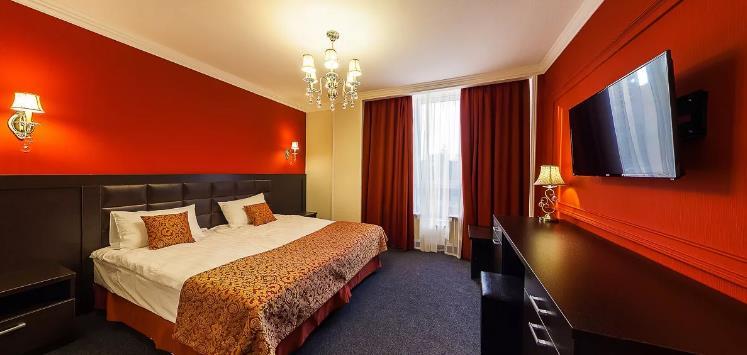 как увеличить объем продаж гостиничных услуг