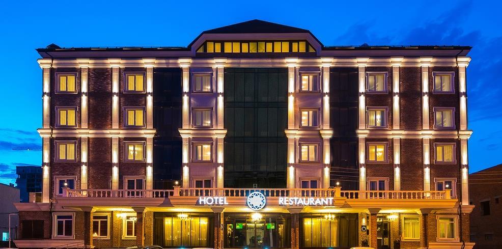 как увеличить прибыль гостиницы и отеля (бизнес-кейс)