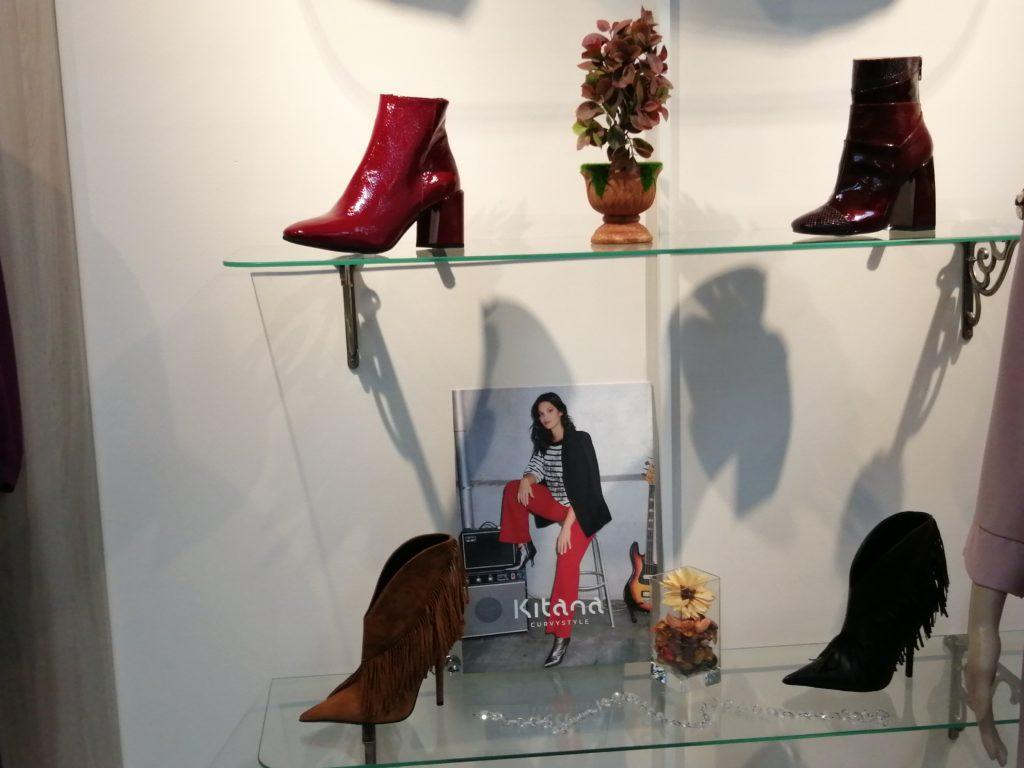бизнес-тренинг по продажам в магазине одежды