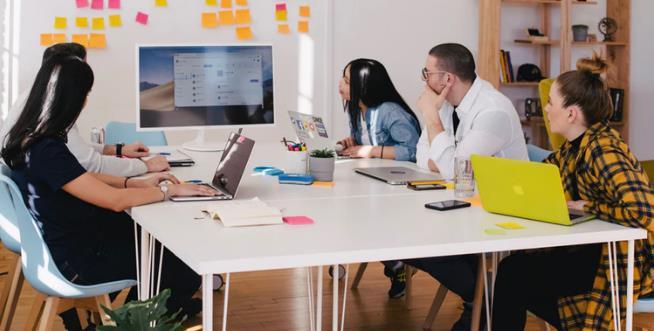 Как оценить эффективность работы отдела продаж