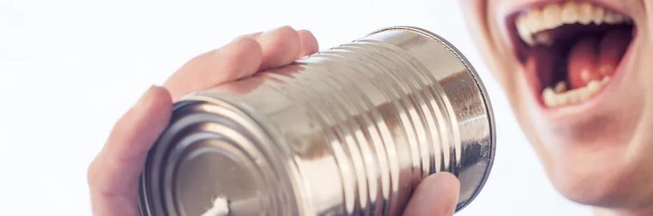 Как улучшить навыки коммуникации с клиентами