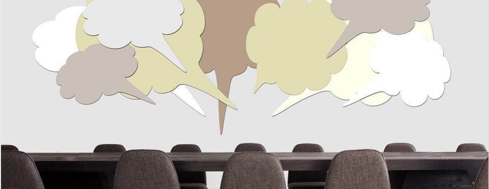 Как создать эффективный удаленный отдел продаж