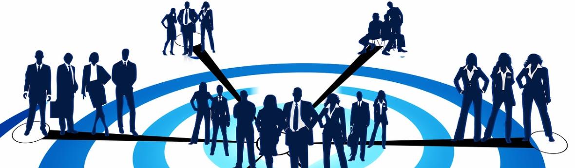Как делегировать задачи подчиненным: инструкция