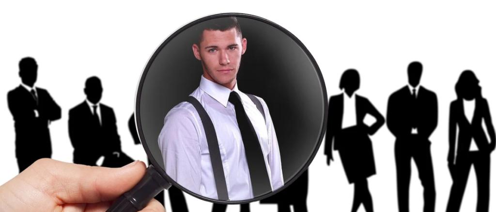 как провести собеседование кандидата на менеджера по продажам