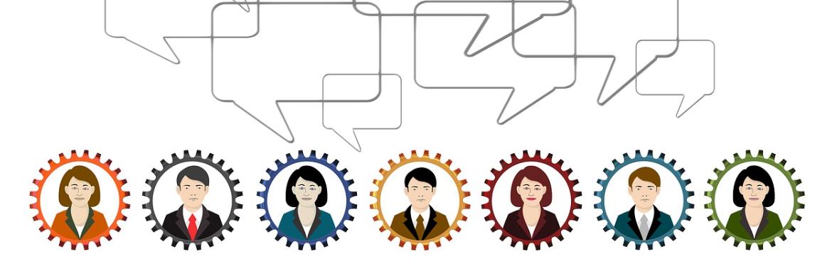 Услуги бизнес-консультанта: что это и как правильно выбрать