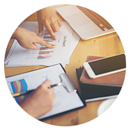 Определить, насколько персонал соответствует целям и стратегии развития компании