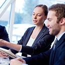 Отдел продаж: способы создания клиентской базы