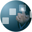 Модуль 1. Основные тенденции современного бизнеса