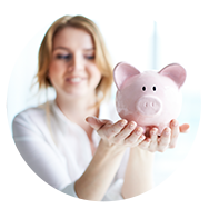 Уменьшить издержки компании за счет сокращения налогов зарплат сотрудников и взносов