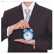 Сократить время создания работающего отдела продаж всего до пары месяцев