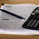 Конкурентный анализ как инструмент оптимизации продаж
