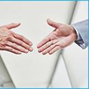 Модуль 3. Первая встреча с клиентом – шанс на контракт.