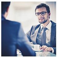 Найти высококлассных или уникальных специалистов для своей компании