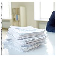 Сэкономить время на составление документации и подбор персонала