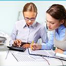 Регламент бизнес-процессов. системы управления - CRM