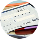 Модуль 7. Техники аргументации и убеждения клиента.