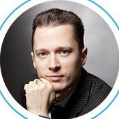 Фёдоров Алексей, Руководитель по маркетингу