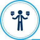 Снятие негативных убеждений сотрудников