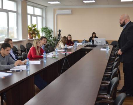 тренинг по подбору персонала в москве