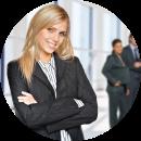 Управление карьерой сотрудников. Оценка персонала