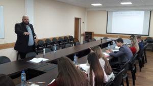 бизнес-тренинги в Тамбове