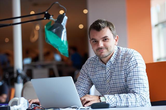 корпоративный тренинг для менеджеров в москве