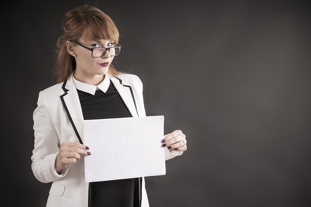 Тренинг по продажам для менеджеров: определяем истинные потребности