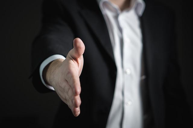 Тренинг по продажам для менеджеров:Учимся продавать быстро