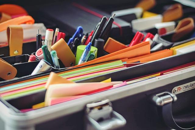 описание бизнес-процессов в отдела продаж