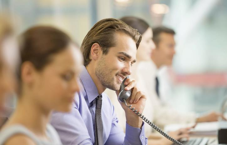 тренинг продаж по телефону москва