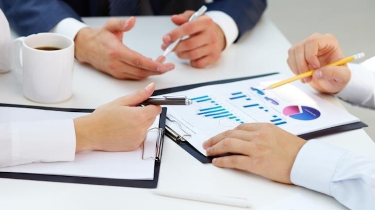 Лучшая диагностика системы продаж для роста прибыли