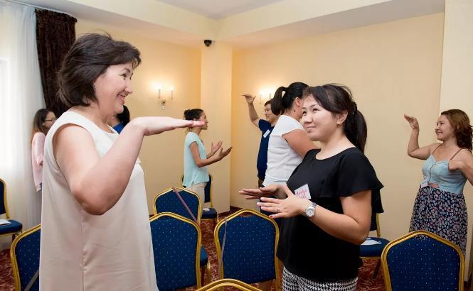 обучение работников гостиниц
