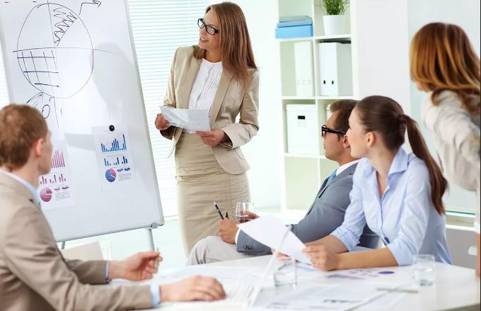 Как повысить эффективность отдела продаж