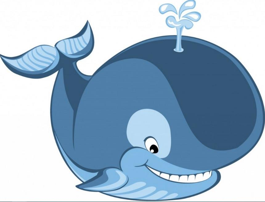 3 кита, которые помогут в управлении отделом продаж