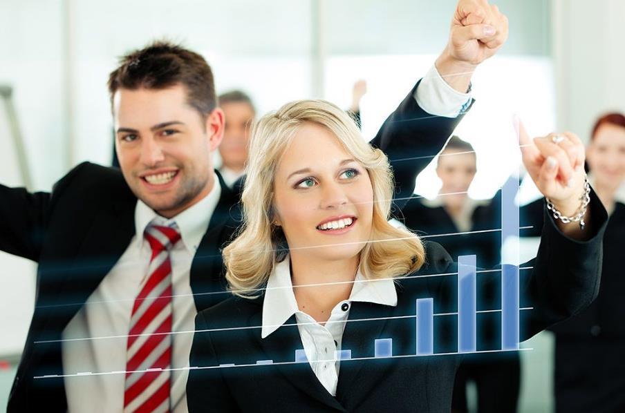 Секреты и фишки тренинга по продажам