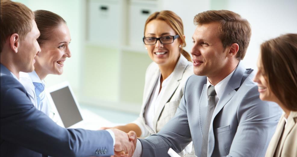 как провести переговоры успешно