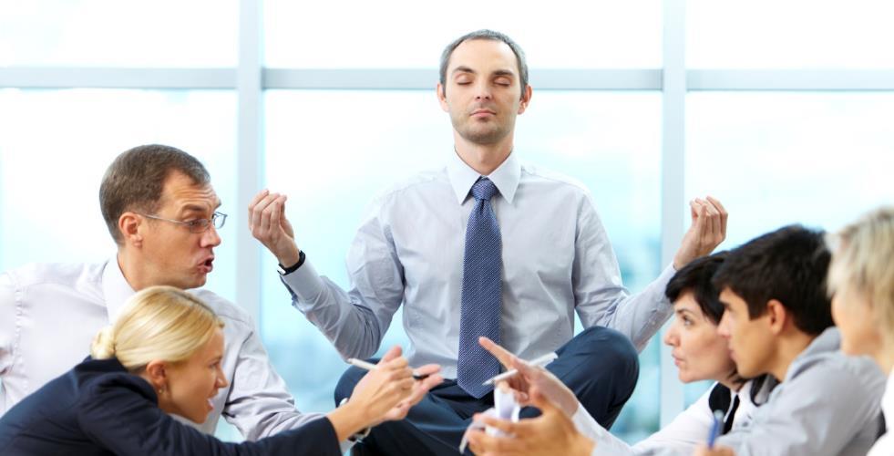 как вести переговоры с клиентами