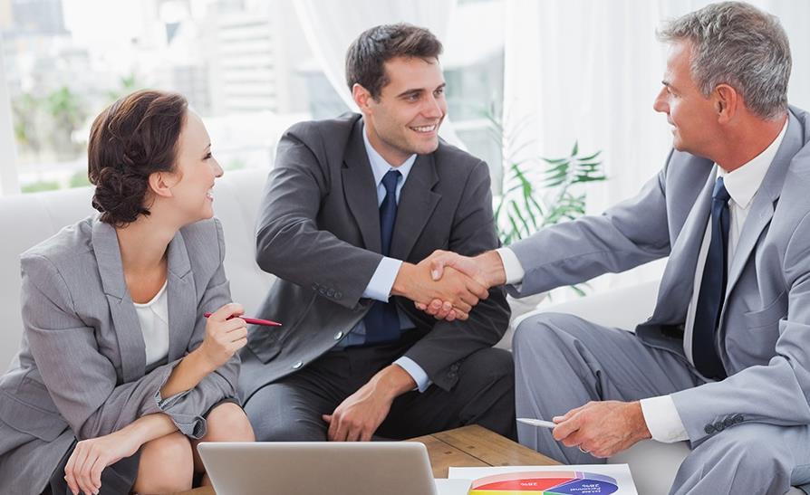 эффективные способы закрытия клиента на сделку