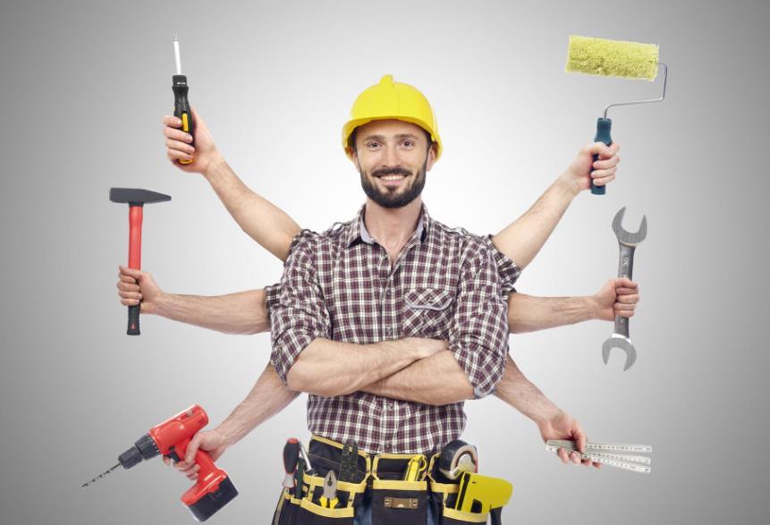 Самые эффективные инструменты менеджера по продажам